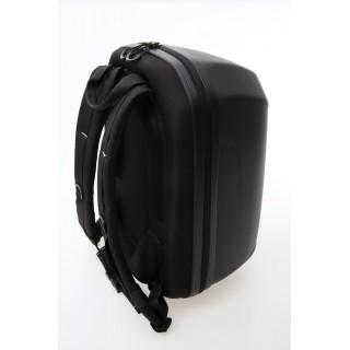 Dji Phantom 3 Hardcase Backpack - Dji phantom 4 Tas Ransel Drone